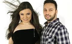 Eurovision 2010: Paula si Ovi au doborat recordul de puncte al Romaniei