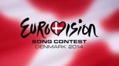 Eurovision 2014: De ce concurenta cu barba nu se rade (Video&Foto)