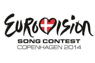 """Eurovision 2014: Kitsch, pop si politica, de la conflictul dintre Rusia si Ucraina la """"doamna cu barba"""""""