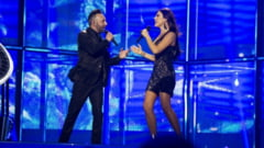 Eurovision 2014 Paula Seling si Ovi: N-a fost timpul pentru un miracol. Ce planuri au