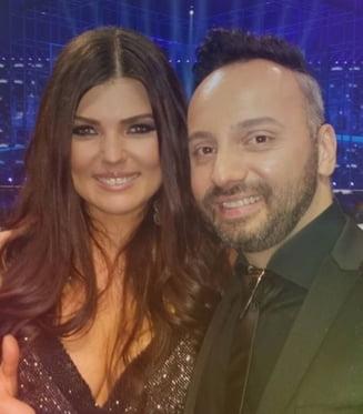 Eurovision 2014 The Guardian: Piesa Romaniei e despre miracolul prin care Ovi isi tine putinul par pe cap