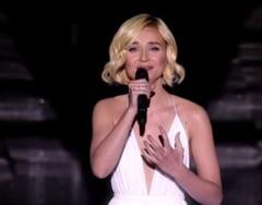 Eurovision 2015 - Iata de ce nu a castigat Rusia: Locul 2 e chiar mai valoros decat o victorie