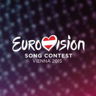 Eurovision Romania: Voltaj si CEJ (ex Rednex), printre finalisti - Asculta toate piesele