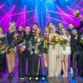 Eurovision Romania 2017: Finala va putea fi urmarita si din Piata Universitatii. Asculta piesele care intra in concurs (Galerie video)