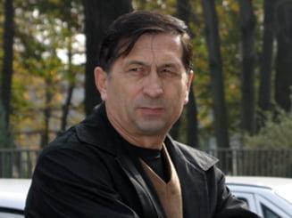 Exclusiv: Craciunescu, despre excluderea lui Huzu de la CCA