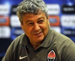 Exclusiv: Galatasaray vrea sa-l demita pe Hagi si sa-l aduca pe Mircea Lucescu