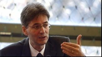 Exclusiv: Ce a cerut Romania la negocierile pentru acordul UE
