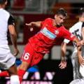 FCSB si Viitorul, in Europa League: Iata ce posturi TV vor transmite meciurile