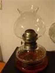 Farmacia din casa: Gazul lampant, un leac vechi de la bunica