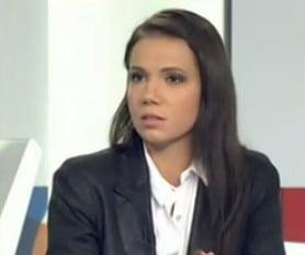 Fed Cup, Romania - Spania: O tenismena romana, despre problemele pe care Simona Halep le-a avut