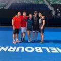 Finala Australian Open 2018, Simona Halep vs Caroline Wozniacki: Pe cine vad favorita casele de pariuri
