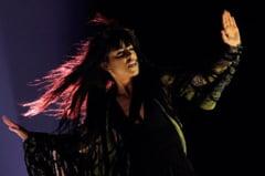 Finala Eurovision: Vezi pe ce loc a iesit Romania