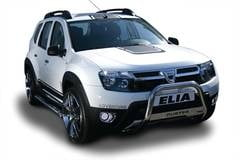 Financial Times: Dacia conduce invazia masinilor ieftine in Europa