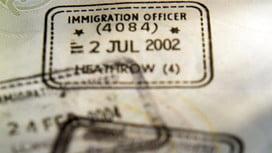 Financial Times: Marea Britanie si Romania, in discutii despre beneficiile migratiei
