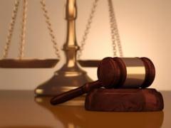 Financial Times: Judecatorii, prinsi in mijlocul luptei pentru putere in Romania