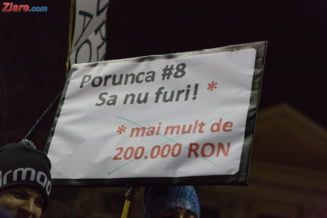 Financial Times: Vechea garda din Romania se opune sansei ca tara sa joace un rol important in dezvoltarea UE