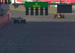 Formula 1: Hamilton castiga in Japonia, ghinion teribil pentru Vettel