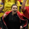 Franta - Romania, in semifinalele Fed Cup: Iata ce posturi de televiziune vor transmite meciurile in tara noastra