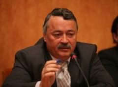 Frauda bancara: Cum actiona reteaua cu relatii in Senat, ANAF, ministere si banci