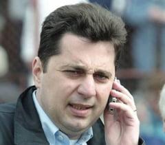 Frauda bancara Marius Locic, cercetat in libertate. Doi directori BRD, arestati