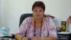 Frauda la Bac: Condamnare cu suspendare pentru ca detentia ar fi platit-o tot contribuabilii