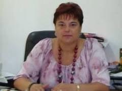 Frauda la Bac: Fosta directoare de la Bolintineanu ramane in arest
