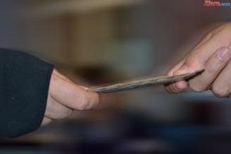 Frauda la Bac: Scandalul spagii se extinde la inca un liceu din sectorul lui Vanghelie (Video)