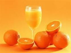 Fructele iernii: portocala, energizant natural