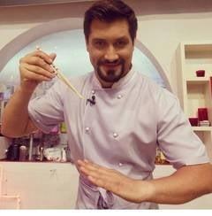 Gateste cu suflet cu Chef Doru Serban: Creme brulee
