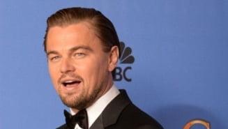 Globurile de Aur: Lovituri sub centura - Modul scandalos in care a fost anuntat DiCaprio