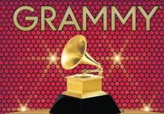 Grammy 2019: Childish Gambino, marele castigator, nu a venit sa isi ridice premiul