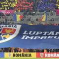 Grupa Romaniei din preliminariile Euro 2020: Rezultate, clasament si program