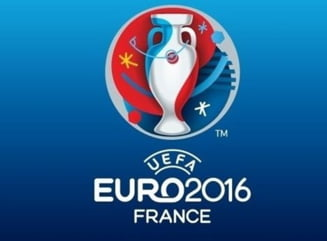 Grupa Romaniei in preliminariile EURO 2016: Rezultatele de duminica si clasamentul