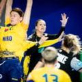 Grupa Romaniei la Europeanul de handbal feminin: Rezultatele, clasamentul actualizat si programul complet