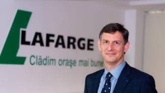 Guvernul Ciolos: Cine e Costin Grigore Borc, propus vicepremier si ministru al Economiei
