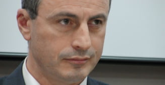 Guvernul Ciolos: Cine e Achim Irimescu, propunerea pentru Agricultura