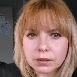 Guvernul Ciolos: Cine e Anca Paliu Dragu, propusa ministru al Finantelor