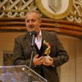 Guvernul Ciolos: Cine e Vasile Dancu, propus vicepremier si ministru la fostul portofoliu al lui Dragnea
