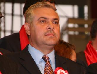 Guvernul Ponta 4: Cine este Angel Tilvar, ministrul pentru Diaspora