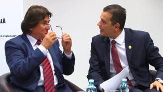 Guvernul Ponta 4: Cine este Sorin Grindeanu: Deputatul cu ATV, ministru la Comunicatii