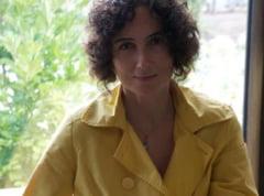 Homeopatia, o alternativa, cu dr. Irina Firuti: Calea blanda spre sanatate mai buna