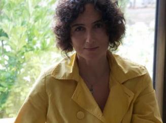 Homeopatia, o alternativa, cu dr. Irina Firuti: Cum poate ajuta in dezvoltarea copilului