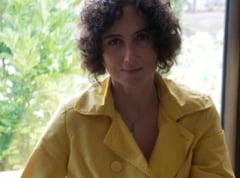 Homeopatia, o alternativa, cu dr. Irina Firuti: Exista precautii?