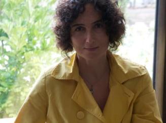 Homeopatia, o alternativa, cu dr. Irina Firuti: Prima consultatie poate vi se va parea ciudata - in ce consta