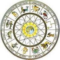 Horoscop 15 octombrie 2010