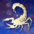 Horoscop 2014 - Scorpion