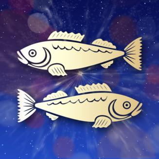 Horoscop 2015 - Pesti