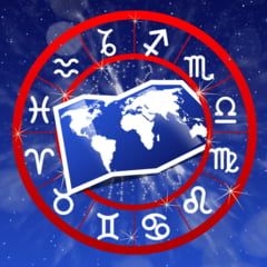 Horoscop de calatorie: 20 decembrie - 2 ianuarie