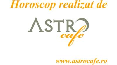 Horoscop de weekend: 11-12 aprilie 2020