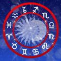 Horoscop de weekend: 3 - 4 decembrie 2016